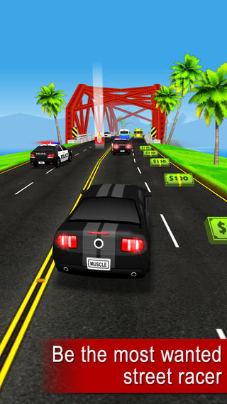 Apps Games [BUSTED] for Iphone Download Free