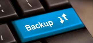 Android Apps Backup: File Expert: Backup Computer Key
