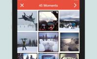 Share Your Files on Flipagram : Download Apps Flipagram For Iphone