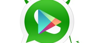 WhatsApp Malware Handling Steps: Even WhatsApp Can Get Caught Up In A Malware Attack
