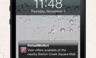 Saving Money With Retailmenot Coupons : Free Download RetailMeNot Coupons