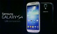 Galaxy S4 for Sending a Group SMS on Samsung Devices : Galaxy S4 Wallpaper