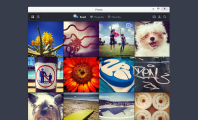 Learning the Best Instagram Experience on Your Desktop By Using Pixsta : Pixsta