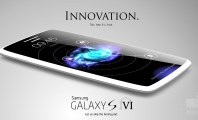 Samsung Galaxy S5 Coming in New Look : Samsung Galaxy S5 Overview