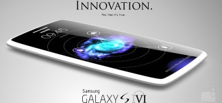 Samsung Galaxy S5 Coming in New Look: Samsung Galaxy S5 Overview