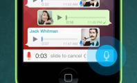 The benefits and usages of WhatsApp will make you feel more certain about the functionality of this app : WhatsApp Messenger