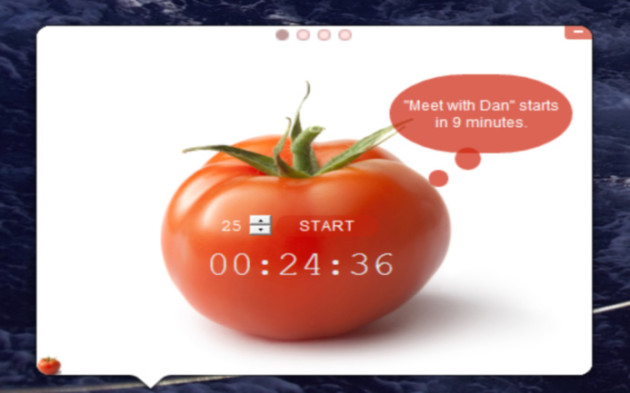 apps Pomodoro Timer for iphone