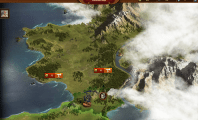 Forge of Empires – The Historical Strategy Game : Download Forge Of Empires