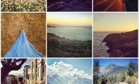 Instagram has really changed the way people share pictures and images throughout the world : Download Instagram For Iphone