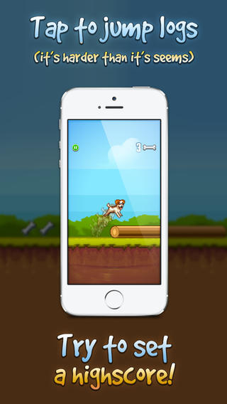 download free apps Le Puppy for iphone android