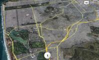 New Improvements For Google Earth : Free Google Earth For Iphone