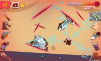 Crazy Doctor: New Challenging Game for Android : Crazy Doctor 2