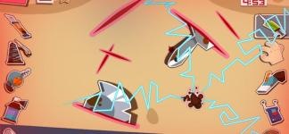 Crazy Doctor: New Challenging Game for Android: Crazy Doctor 2