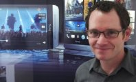 HTC One: New Software Release on 25th of March : Drew Bamford HTC 01