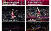 Learning More About The Olympics: Download Apps The Olympics   Official App For The Olympic Games