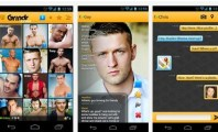 How to Download Grinder for Computer – Windows 7/8/Xp and Mac PC? : Grindr For Pc