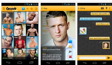 grindr-for-pc