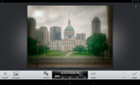 Download SnapSeed for PC – Efficient Image Editor : Installing Snapseed For Pc Using Bluestacks