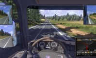 Euro Truck Simulator 2 For PC : Free Download Euro Truck Simulator 2 Full Game Play