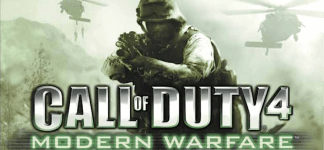 Download Call of Duty 4 For Free: Call Of Duty 4