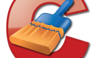 Download Ccleaner – Clean your computer for Free: Ccleaner (1)