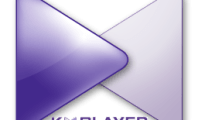 KMPlayer – Free Download for PC : Km Player 1
