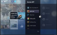 KMPlayer – Free Download for PC: Km Player 2