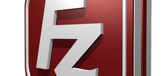 FileZilla – Free Download for Mac and Windows: FileZilla