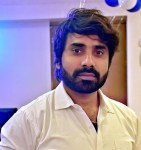 Nishant Kumar Azad