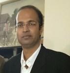Vivek Sinha