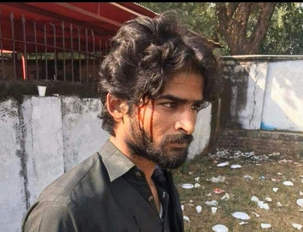 Shahdad Baloch attained martyred on May 1, 2020 while fighting the Pakistan Army and their locally armed mercenaries in Paarod, occupied Balochistan.