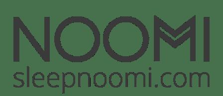 noomi_logo_2