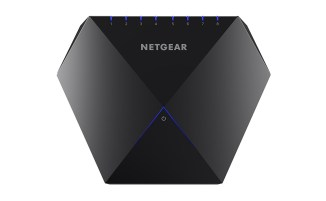 NETGEAR Nighthawk S8000 Gaming Wifi Router