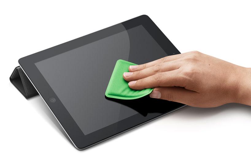 clean tech gadgets