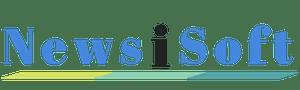 Newsisoft | Latest technology News AND Gadget Reviews