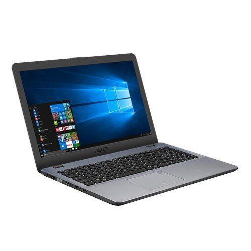 Asus business laptops 2019