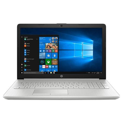 best laptops for business owners
