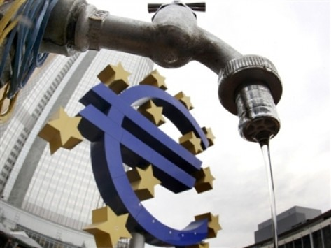 Θηλιά της Κομισιόν στις Ελληνικές μικρομεσαίες επιχειρήσεις – Ουσιαστικά κόβεται η χρηματοδότηση τους!