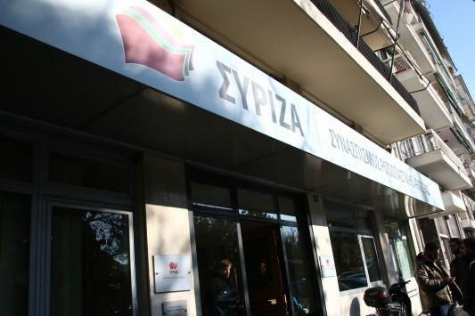 Θα ξημερωθούν στον ΣΥΡΙΖΑ για τους υποψηφίους - `Καραμπόλες` από τα βέτο του Λαφαζάνη - Ποιά πρόσωπα μπαίνουν στα ψηφοδέλτια