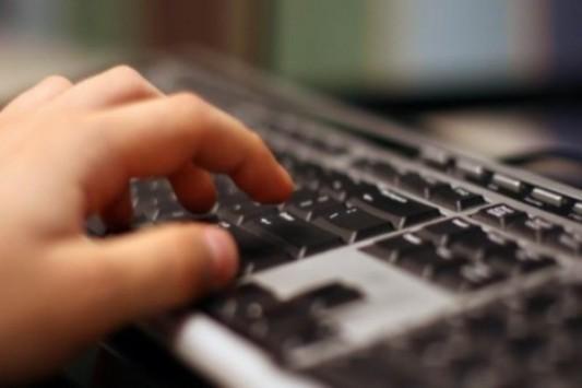 Δωρεάν ίντερνετ από τον Φεβρουάριο – Όλες οι λεπτομέρειες για τους δικαιούχους