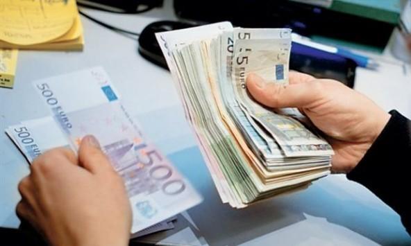 Κραχ στην οικονομία φέρνουν οι εκλογές – Τα προεκλογικά παιχνίδια και... ο λογαριασμός που θα πληρώσουν οι πολίτες μετά την απομάκρυνση από την κάλπη
