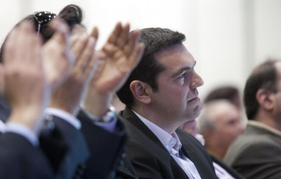 Ποιον θα προτείνει για Πρόεδρο της Δημοκρατίας ο ΣΥΡΙΖΑ;