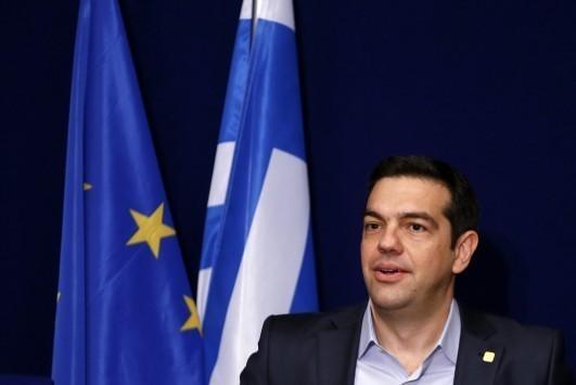 Έτσι φτάσαμε στην συμφωνία - γέφυρα - Τι έδωσε ο Τσίπρας στους εταίρους - Το `δώρο` που έκαναν στην ελληνική κυβέρνηση