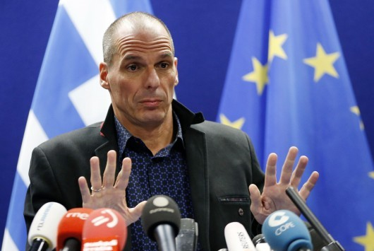 Η Bild κοστολόγησε τις μεταρρυθμίσεις που έστειλε η Ελλάδα στις Βρυξέλλες – Στόχος να βρεθούν πάνω από 7 δισ. ευρώ – Ποια μέτρα προτείνει η Αθήνα
