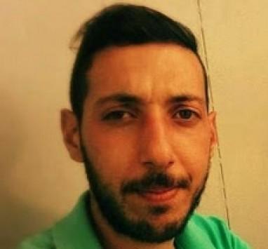 Εύβοια: Του έριξαν χλωρίνη στο πρόσωπο μπροστά στη μητέρα του - Στο νοσοκομείο ο άτυχος ιδιοκτήτης του βενζινάδικου (Φωτό)!