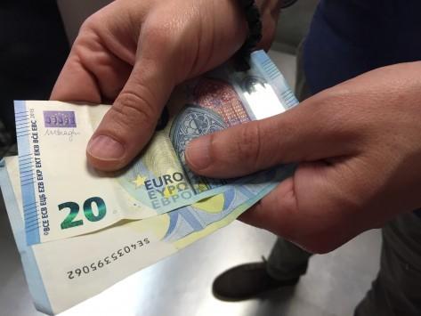 Χαράτσι για όλους – Με τροπολογία τα μεσάνυχτα νέοι φόροι 200 εκατομμυρίων ευρώ
