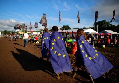 Τα ευρωπαϊκά δημοψηφίσματα που κατέληξαν σε φιάσκο για τους διοργανωτές τους!