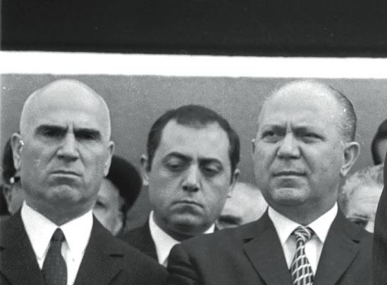 Φωτογραφία αρχείου Eurokinissi
