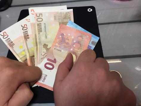 Δάνεια: Κούρεμα ως και 80% ακόμα και στα καταναλωτικά
