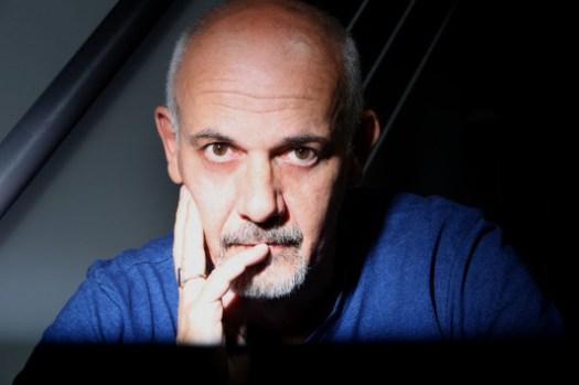 Γιώργος Κιμούλης: Παραιτήθηκε πριν ακόμα αναλάβει! Αιχμές εναντίον του ΣΥΡΙΖΑ!